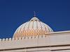 Cupola moschea di Salalah
