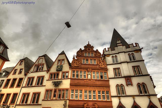 Dietrichstrasse