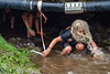 H.A.N.W.E. - Under The Bridge (Spartan Race)