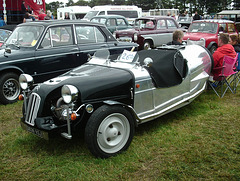 csg2 - cars