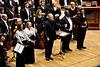 Leipzig 2017 – Sir John Eliot Gardiner