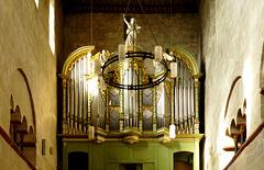DE - Dietkirchen - St. Lubentius