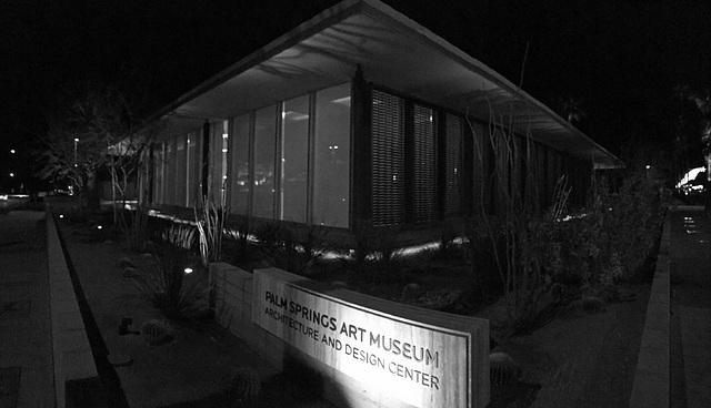 Architecture and Design Center (0177)