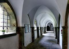 Soest - Patrokli Cathedral