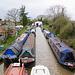 Shropshire Union Canal