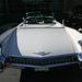 1959 Cadillac (4986)