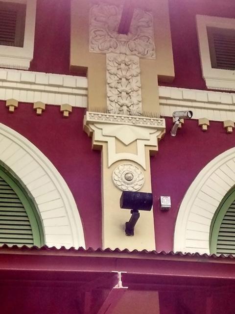 market Santurce2