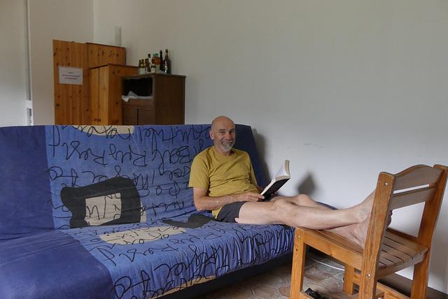 20170617 -24 Randos Touet sur Var (638) al