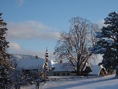 1 (58)..austria loweraustria ...payerbach kreuzberg