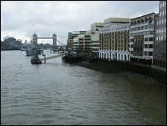 Chamberlain's Wharf