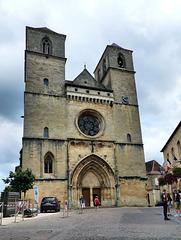 Gourdon - Saint-Pierre