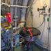 "U-Boot S190 _ ""Stiller Ort"""