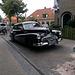 20140906 028Hw [NL] Oldtimer, Terschelling