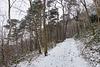 -schneeweg-04830-co-25-02-18