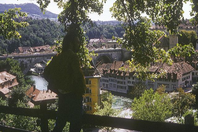 Bern....1975