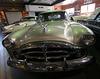 1952 Packard Concept Car (5037)