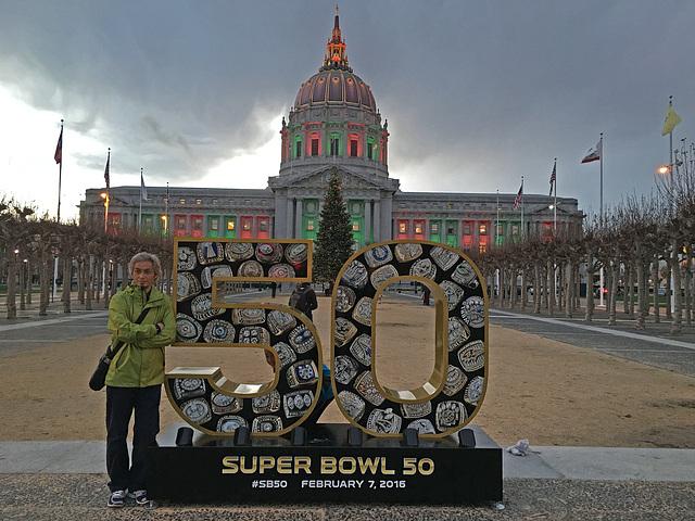 Super Bowl 50 (0191)