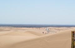 Algodones Dunes CA-78 (#0762)