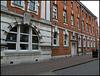 Weymouth Post Office