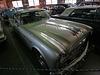 1952 Packard Concept Car (5038)