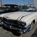 1959 Cadillac (4988)
