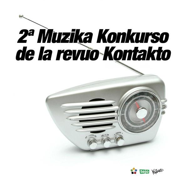2MK.soundcloud.peq