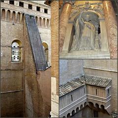 Vatican details