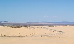Algodones Dunes CA-78 (#0763)