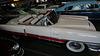 1955 Packard Caribbean Convertible (5014)