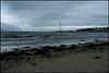 Weymouth Beach in May