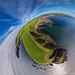 Stonehaven Little Planet 2