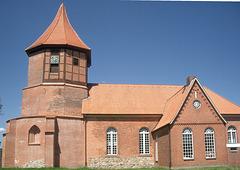 Dorfkirche Artlenburg