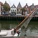 20140906 012Hw [NL] Harlingen (Terschelling)