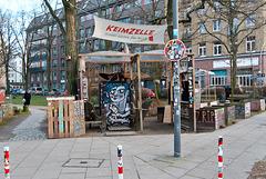 keimzelle-1200643-co-25-02-15