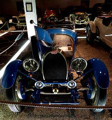 Bugatti 40 1928