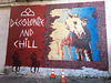 Street Art (0731)