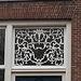 20140906 010Hw [NL] Harlingen (Terschelling)