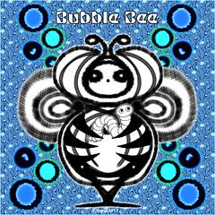 BubbleBeeS
