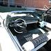 1959 Cadillac (4989)