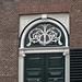 20140906 008Hw [NL] Harlingen (Terschelling)