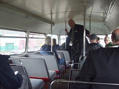 DSCF1180 Amersham & District Motorbus Society Running Day - 8 Apr 2018