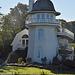 Leuchtturm Sturbridge-Newport