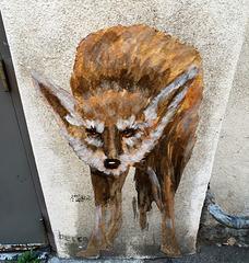 Street Art (0736)