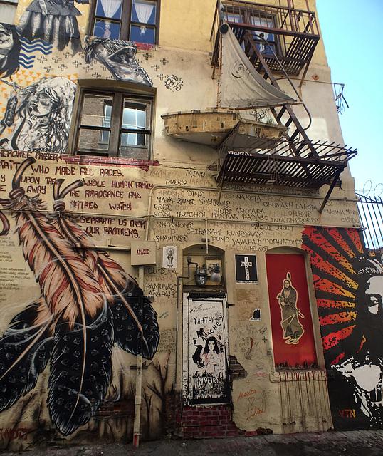 Street Art (0737)