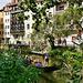 Ein Hauch von Venedig - A touch of Venice
