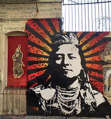 Street Art (0738)