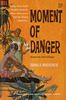 Donald MacKenzie - Moment of Danger