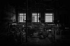 lost_machines