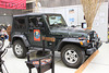 0 (216)...jeep