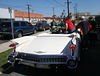 1959 Cadillac (4993)